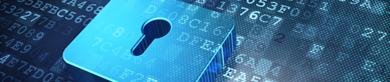 Legen Sie Wert auf langfristige Sicherheit und Datenschutz und begeben Sie sich in beste Hände