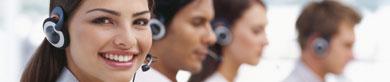 Ihre Offshore Firmengründung und Verwaltung,  zertifizierter Service für Ihre Offshore Firma