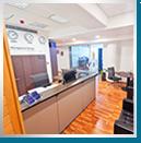 Zypern Firmengründung