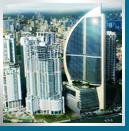 Panama Firmengründung